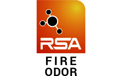RSA Fire Restoration and Odor Control Certified
